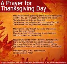 thanksgiving graces for dinner 1000 images about beautiful thank you prayers i love to