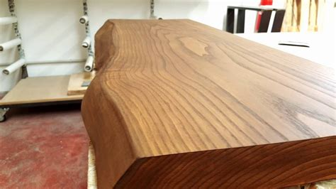 mensola in legno massello mensola in legno massello per piano lavabo da bagno xlab