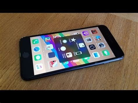 iphone 8 iphone 8 plus home button not working fix fliptroniks