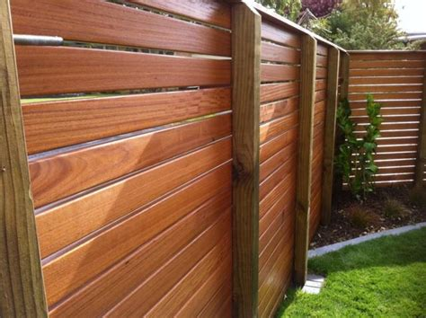 backyard screening options 17 best images about screening options on pinterest