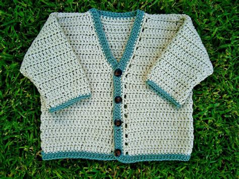 cardigan pattern for baby boy crochet baby girl cardigan free pattern squareone for