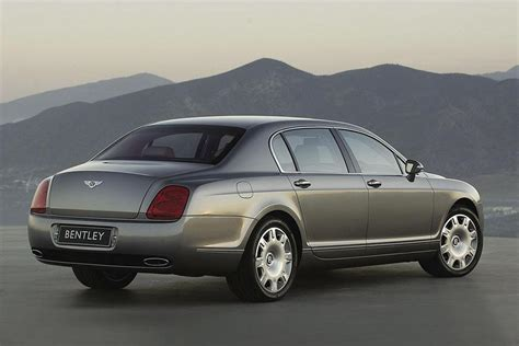 best car repair manuals 2006 bentley continental flying spur navigation system all bout cars bentley continental flying spur