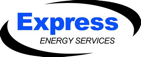 service express express energy services agrees to be acquired by apollo funds