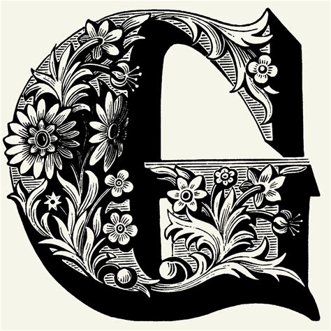 single letter tattoo designs beautiful single alphabet letter designs theveliger