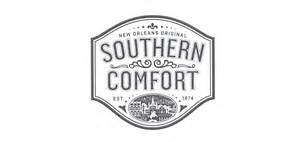 new orleans original southern comfort est 1874 by southern