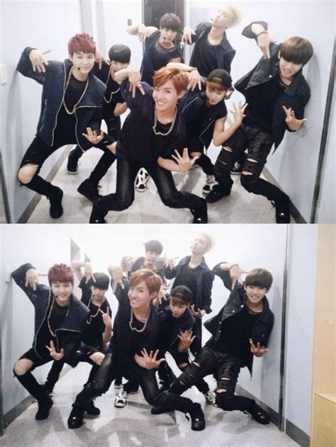 bts new song best 25 bts new song ideas on pinterest bts group pics