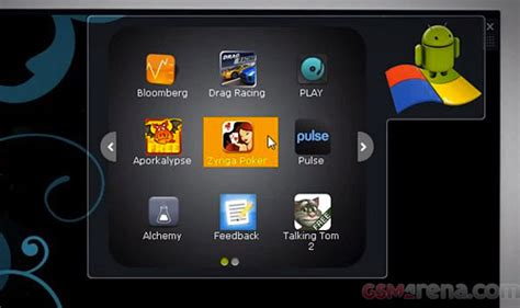 bluestacks alpha full version download run android apps on windows with bluestacks app player video