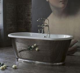 bathtub period period bathrooms add classical elegance to your bathroom