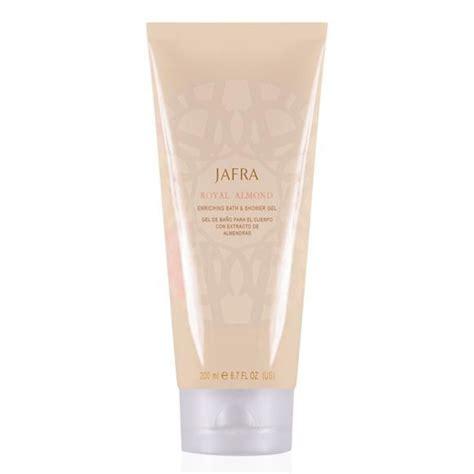 Royal Olive Bath Shower Jafra 9 best jafra royal almond images on almond almonds and oils