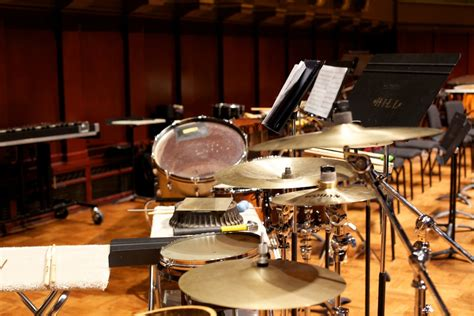 percussion section of orchestra percussion section 28 images coda symphony orchestra