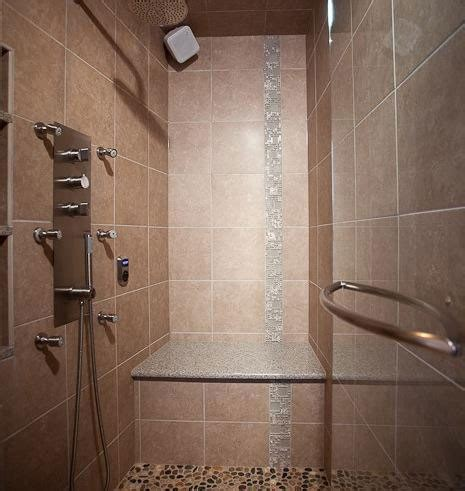 High End Bathroom Showers High End Shower Options San Jose