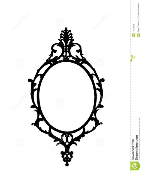 A Frame House frame in silhouette royalty free stock photo image 14607475