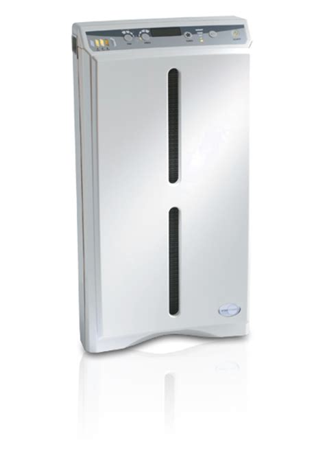 Air Purifier Amway atmosphere air purifier wellbeing amway australia