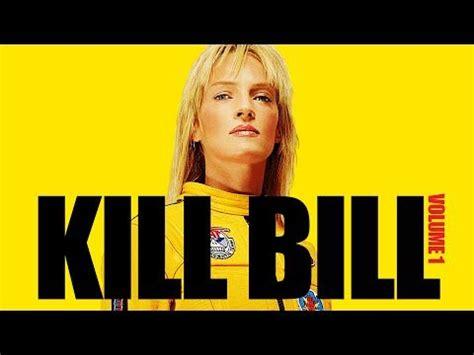 filme stream seiten kill bill vol 1 25 best ideas about watch kill bill on pinterest kill