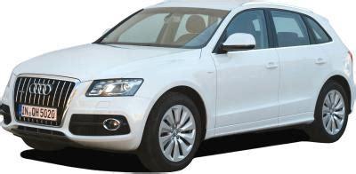 Audi Q5 Adac Test by Adac Auto Test Audi Q5 Hybrid Quattro Tiptronic