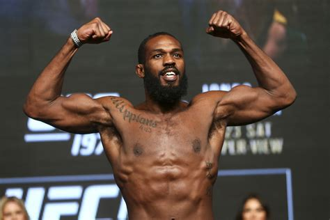 Ufc Light Heavyweight by Jon Jones Hopes To Restore His Legacy At Ufc 200 Las Vegas Review Journal