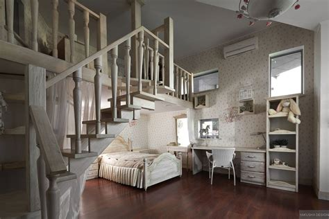interior decorating provence style provence interior design style