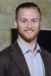 Philip William And Harvard Mba Centerview by Philip Caruso Wins Scholarship Contest Colorado Springs