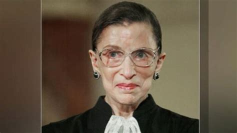 katie couric raleigh ruth bader ginsburg interview with katie couric video