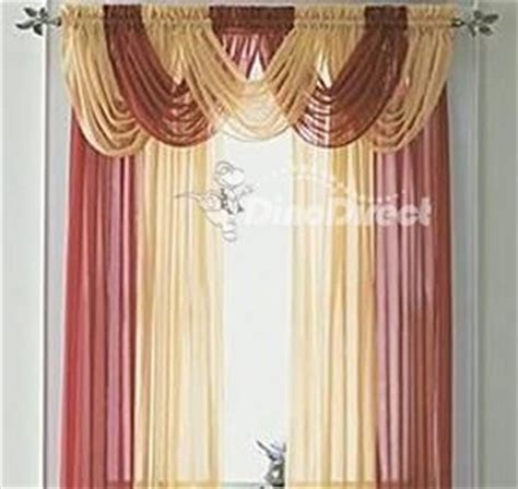 Livingroom Curtains Red And Gold Curtains Living Room Pinterest Gold