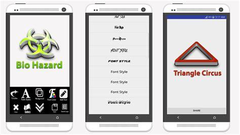 font design logo maker logo free design font logo maker appealing font logo