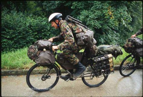 Swiss Army Ao 11 forum base militar web magazine exibir t 243 pico qual o