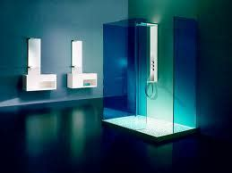 Design Bathroom Online by Design Your Own Bathroom Online Free Online Bathrooms