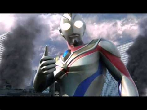 film ultraman mad animation ultraman zero vidoemo emotional video unity