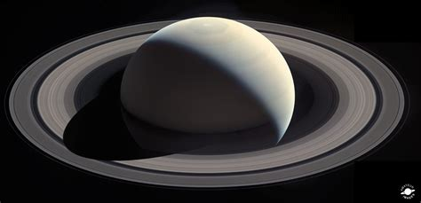 cassini saturn pictures saturn s rings captured in stunning photos cbs news