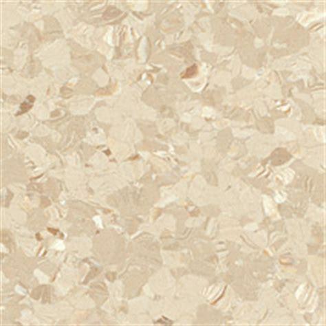 Satinwood, beige coloured Homogeneous flooring   Classic