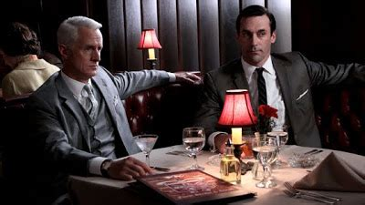 from don draper to roger sterling get the mad men look for your scarlet style july 2010