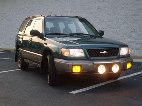 custom lifted subaru 100 custom lifted subaru offroad 2 subaru crosstrek