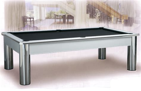 white pool table for sale pool tables for sale united states pool tables for sale