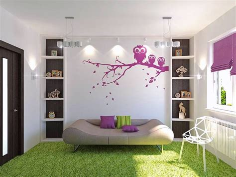 decorating designs fresh home decorating ideas on a budget free 1801