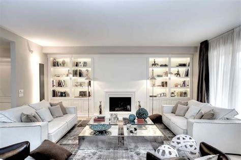 maison home interiors magnifique design int 233 rieur 224 l italienne pour cette