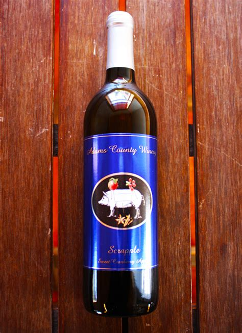wine label design rules tips and rules for designing wine labels