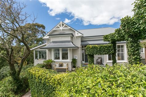 city house real estate 2 seapoint road bluff hill napier city 4110 northland property real estate in new zealand
