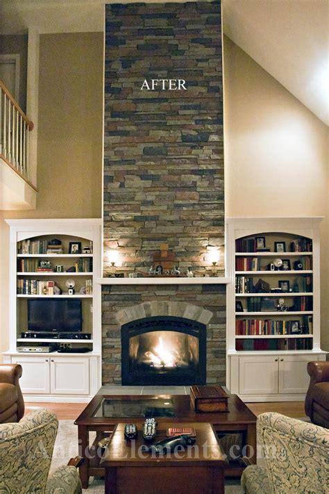 corner stone fireplace family room traditional with none faux stone fireplace living room traditional with eldorado
