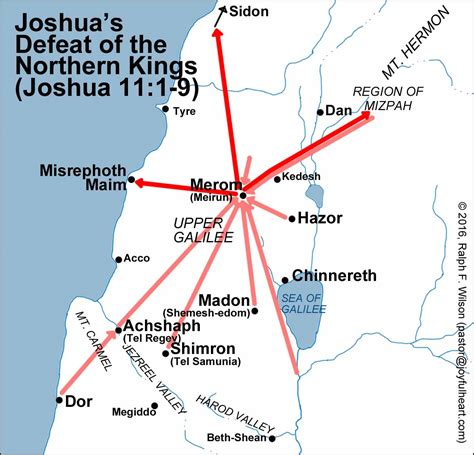 monarchs a story of the near future books maps for the book of joshua jesuswalk bible study series