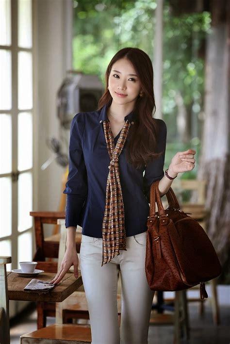 Fashion Dress Wanita Mbm 31 model baju korea yang lagi trend khusus wanita model