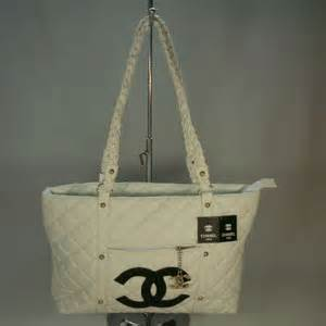 Tas Chanel 458 foto gambar tas tas cenel