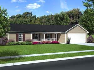 Landscape Design For Ranch Style Home Ranch Home Innovation Design