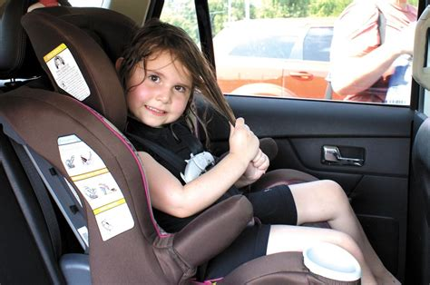Car Lawyer In 2 by New Oklahoma Sets New Car Seat Regulations For