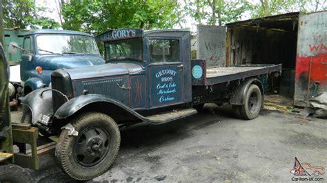 ebay motors lorries trucks ford lorries for sale