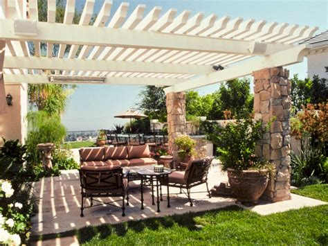 outdoor living spaces on a budget outdoor living space on a budget