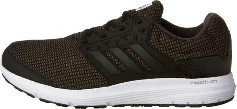 Sepatu Adidas Cloudfoam Ortholite Running 10 reasons to not to buy adidas galaxy 3 1 april 2018 runrepeat