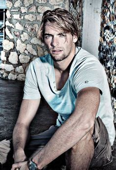 Lacourt Search 1000 Images About Camille Lacourt On Swimmers And Swimming