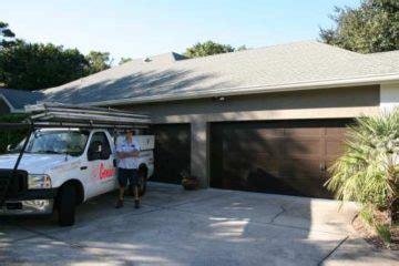 Garage Door Repair Clearwater Garage Door Repair Clearwater 727 446 0189 Largo Garage