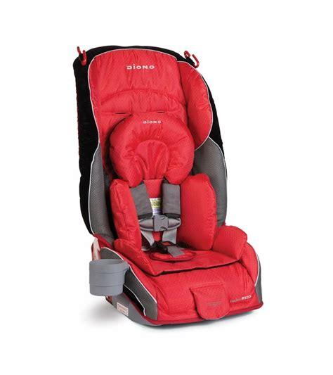 radian car seat diono radian r120 convertible car seat daytona
