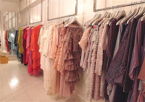 tiendas en milwaukee wi vestidos the rose arte en vestidos de seda y en decoraci 243 n